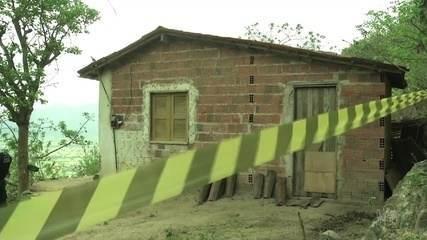 Quatro pessoas são assassinadas em chacina em Maranguape
