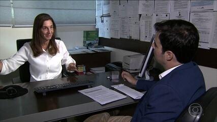 Especialista diz que fracionamento da dose da vacina de febre amarela é medida emergencial