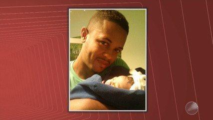 Família acusa PMs de provocarem morte de marceneiro na Bahia.