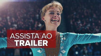 Veja o trailer de 'Eu, Tonya'