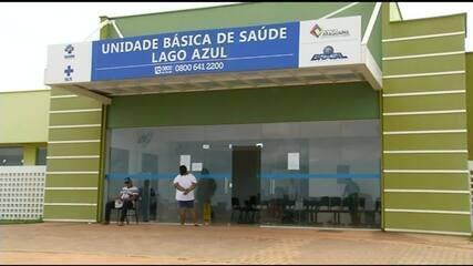 Pacientes sofrem com falta de exames em unidades de saúde de Araguaína