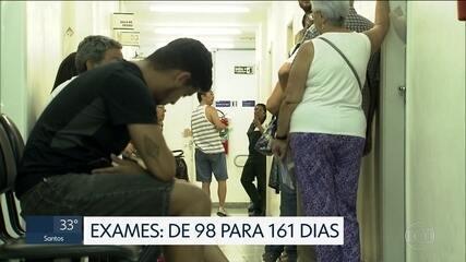 Maioria dos moradores dá nota entre 6 e 8 para São Paulo