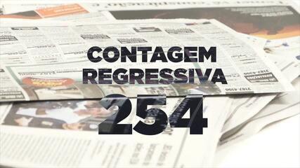 Contagem Regressiva: Como fica o cenário eleitoral após a condenação de Lula?