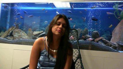 Raio-X BBB18: Ana Paula – 26/01