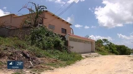 Três jovens são assassinados dentro de pousada no Cabo de Santo Agostinho