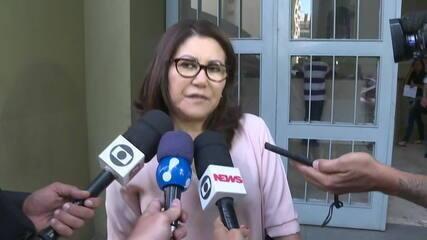 Morto em hotel de SP era integrante de facção na Baixada Santista, diz polícia