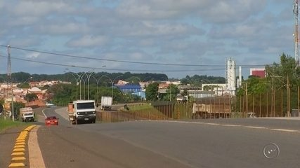 Quadrilha suspeita de roubar carretas carregadas com leite é presa em Tatuí