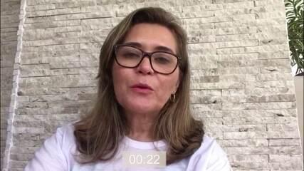 Horário Eleitoral - Família Lima