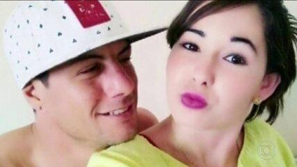 Preso casal suspeito de matar filha de 5 anos em Itapetininga, interior de SP