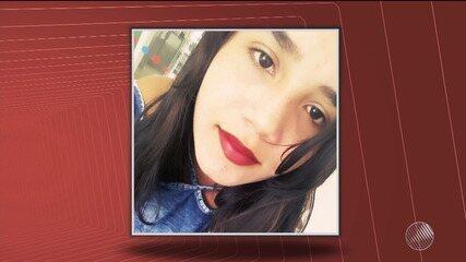 Jovem é assassinada a tiros por ex-namorado enquanto voltava do trabalho em Trancoso