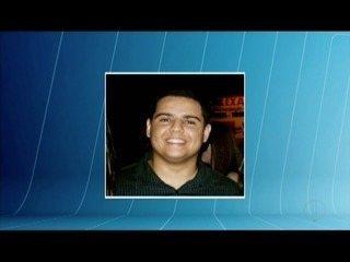 Polícia prende dois suspeitos de envolvimento na morte de catequista em Valadares