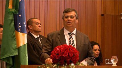 MPE define prazo para governador responder nomeação de 36 capelães no Maranhão