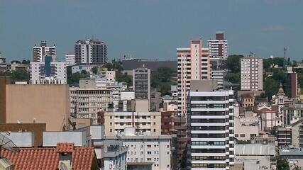 MP apura suposta compra de emendas para o projeto do Plano Diretor de Bento Gonçalves