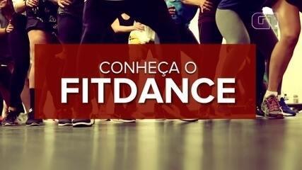 FitDance transforma coreografias em estratégia de marketing musical