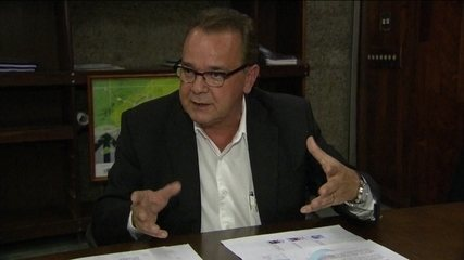 Gilmar Mendes manda soltar dois presos da Lava Jato no Rio