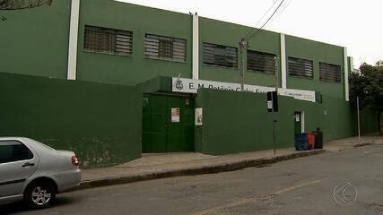 Professores reclamam de prejuizos causados pelo artigo 9º da lei sobre a carreira dos servidores municipais