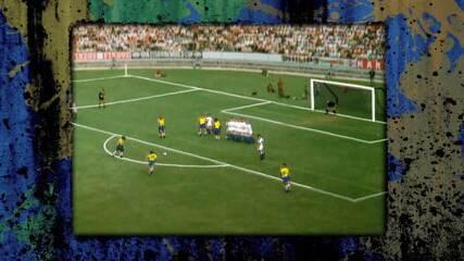 #MosaiconaCopa: em 1970, a 3 meses do mundial, técnico desobedece ordem e é demitido