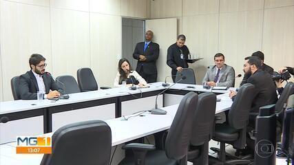 Comissão que investiga denúncias contra Wellington Magalhães se reúne mais uma vez na CMBH