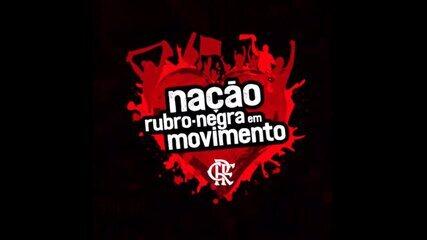 Flamengo lança corrida de rua com chegada no gramado do Maracanã