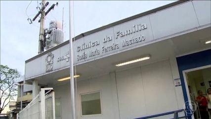 Auditoria aponta irregularidades na gestão de exames e cirurgias no Rio de Janeiro