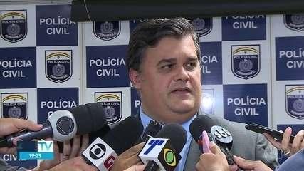 Cabeça e tórax de médico esquartejado são encontrados em poço no Grande Recife