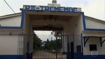 Veja como é a vida na penitenciária de criminosos dos casos mais famosos do Brasil