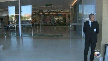 'Blitz do emprego' traz 90 vagas em Indaiatuba