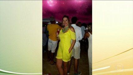 Polícia do Rio investiga morte de mais duas mulheres após procedimentos estéticos