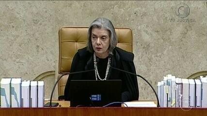 Judiciário retoma as atividades após o recesso de julho