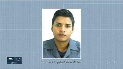 Polícia faz buscas na Favela de Paraisópolis para encontrar policial desaparecida