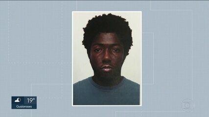 Polícia já tem o retrato falado de mais um dos envolvidos no sequestro e morte da policial