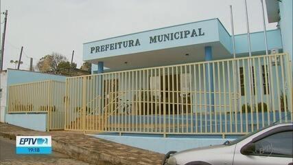Polícia Civil e Ministério Público investigam fraudes na Farmácia Municipal de Aguanil