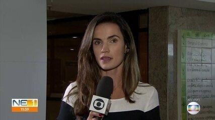 Graça Araújo permanece em estado gravíssimo na manhã deste sábado (8), diz hospital