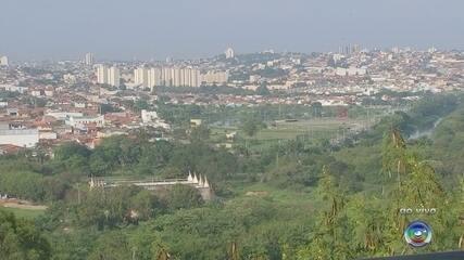 Conta de luz fica mais cara a partir de semana que vem em cidades da região de Sorocaba