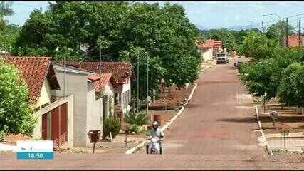 Falta de água nas torneiras em Fátima já dura um mês