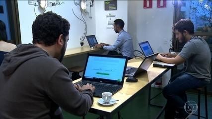 Governo Federal autoriza participação de estrangeiros nas Fintechs
