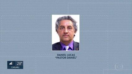 Advogado procurado pela PF por fraude em fundo de previdência do Cabo se entrega