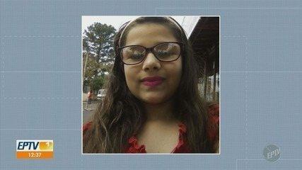 Menina de 10 anos morre depois de ser picada por escorpião em Santa Bárbara d'Oeste
