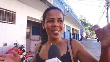Vitória é a única capital do Brasil sem supermercados aos domingos