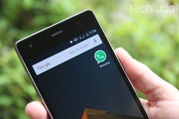 WhatsApp offline? Truque te livra de pessoas chatas; saiba usar