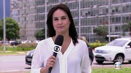 Calendário para saída de cubanos do programa Mais Médicos será definido nesta segunda (19)