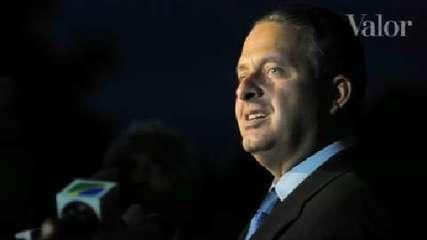 Eduardo Campos (1965 - 2014)