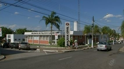 Família de empresário morto por policiais civis à paisana nega troca de tiros em Tatuí
