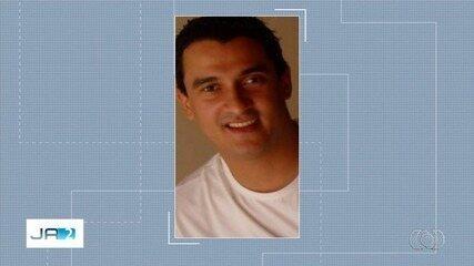 Políca investiga desaparecimento de empresário, em Goiânia