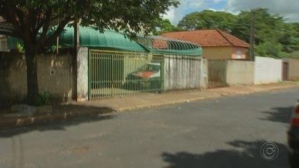 Polícia instaura inquérito de atropelamento em festa de réveillon em Onda Verde
