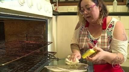 Especialista dá dicas para limpar o forno e o fogão