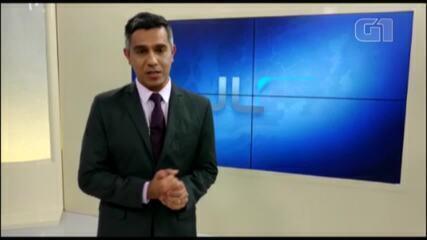 Jornalista João Jadson envia mensagem de aniversário para Belém