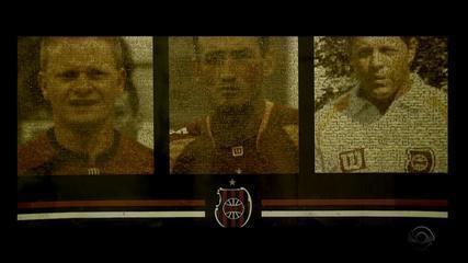 Xavante, Avante! Após 10 anos, relembre a maior tragédia do futebol gaúcho