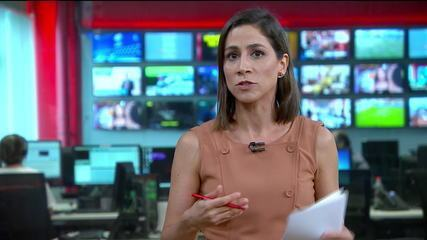 Julia Dualibi analisa discurso do presidente Bolsonaro em Davos