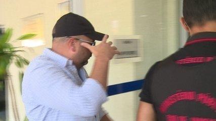 Operação do MP prende chefes da milícia que age na Zona Oeste do Rio